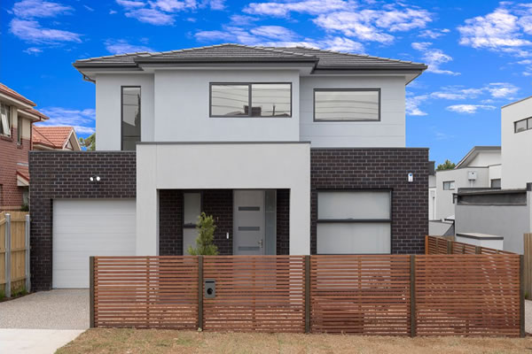 4 Hutchison Street, Niddrie #1